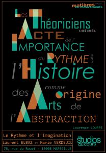 Le-Rythme-et-l'Imagination-site