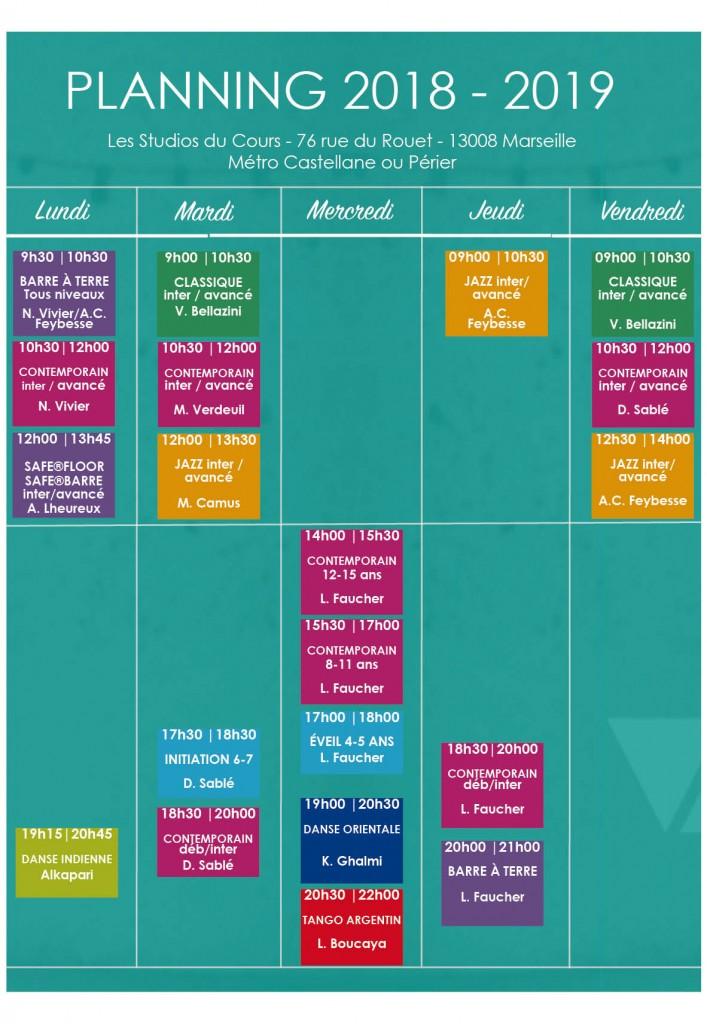 planning-danse-studios-du-cours-marseille