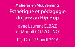 Diapo-M&Ms-jzz-&-Hip-Hop
