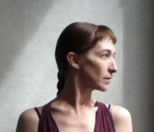 Isabelle Dufau