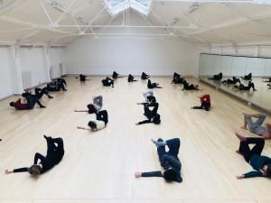 SAFE® BARRE-FLOOR-marseille-danse-studios-du-cours