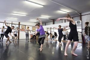 studios-du-cours-danse-marseille