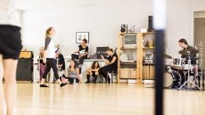 studios-du-cours-danse-formation-marseille