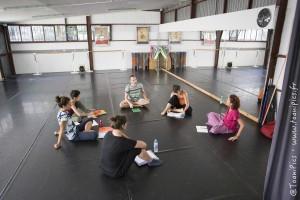 studios-du-cours-marseille-danse