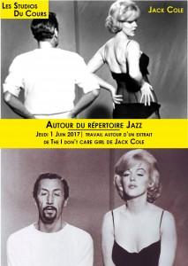 Repertoire-Cole-les-studios-du-cours