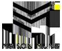 Logo_MaisonMunz_90x75