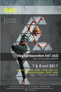 Stage EAT Jazz 6-7oct-2017-big