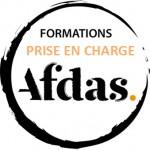 afdas-formation-studios-du-cours
