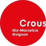 crous-aix-marseille-studios-du-cours