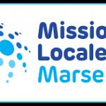 mission-locale-marseille-FAJ-studios-du-cours