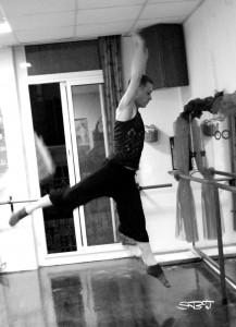 Michel-Camus-jazz-danse-marseille-studios-du-cours