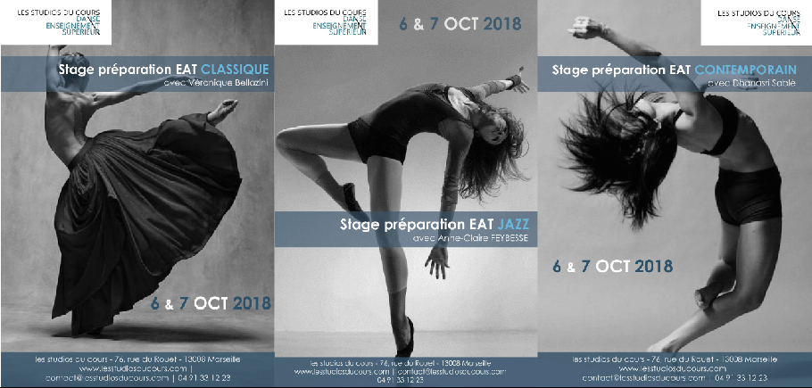 banniere-EAT-preparation-studios-du-cours-danse-marseille