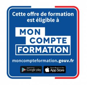 moncompteformationlogo-300x292